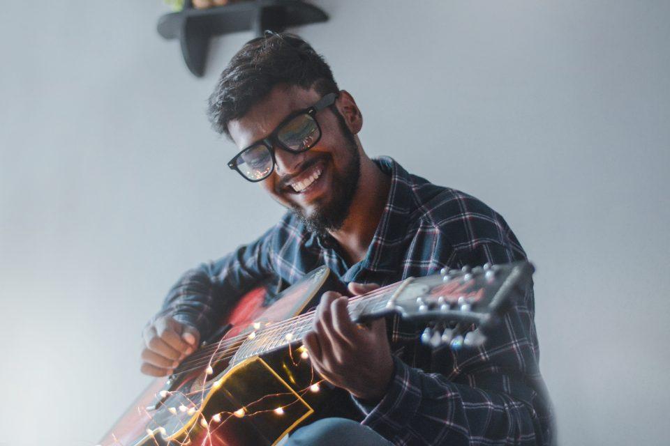 Musikunterricht Musikschule Ermen Köln