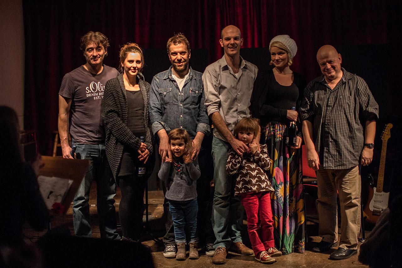 Team Musikschule Armen Klavierunterricht Gesangsunterricht Gitarrenunterricht Köln