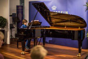 gitarrenunterricht klavierunterricht gesangsunterricht musikschule ermen kölngitarrenunterricht klavierunterricht gesangsunterricht musikschule ermen köln