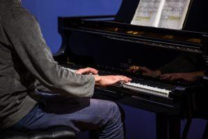 gitarrenunterricht klavierunterricht gesangsunterricht musikschule ermen köln