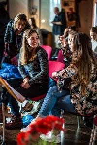 Musik Workshop für kinder und erwachsene köln