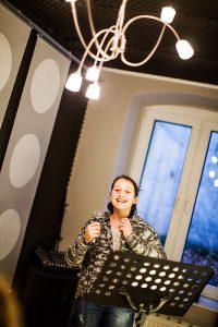 Musikunterricht Gesangsunterricht Köln