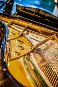 Klavierlehrerin Klavierunterricht Köln Musikschule Ermen Köln