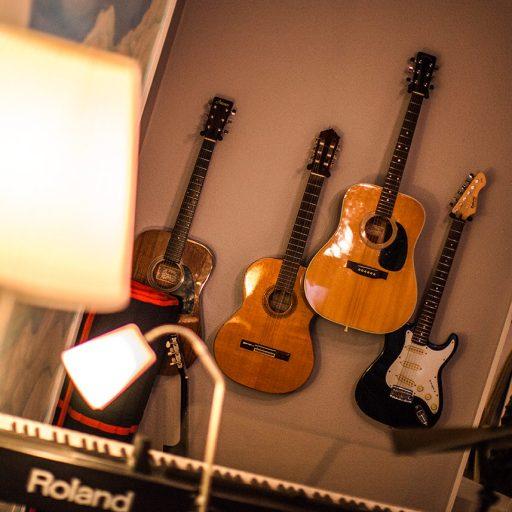 Impressum Musikschule Ermen Köln Klavierunterricht Gesangsunterricht Gitarrenunterricht Köln