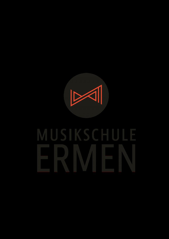 Musikschule Ermen Köln gitarrenunterricht Klavierunterricht Gesangsunterricht Schlagzeugunterricht Musikunterricht