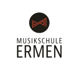 Klavierunterricht // Gitarrenunterricht // Gesangsunterricht // Schlagzeugunterricht // kreativer und freundlicher Musikunterricht in der Kölner Innenstadt