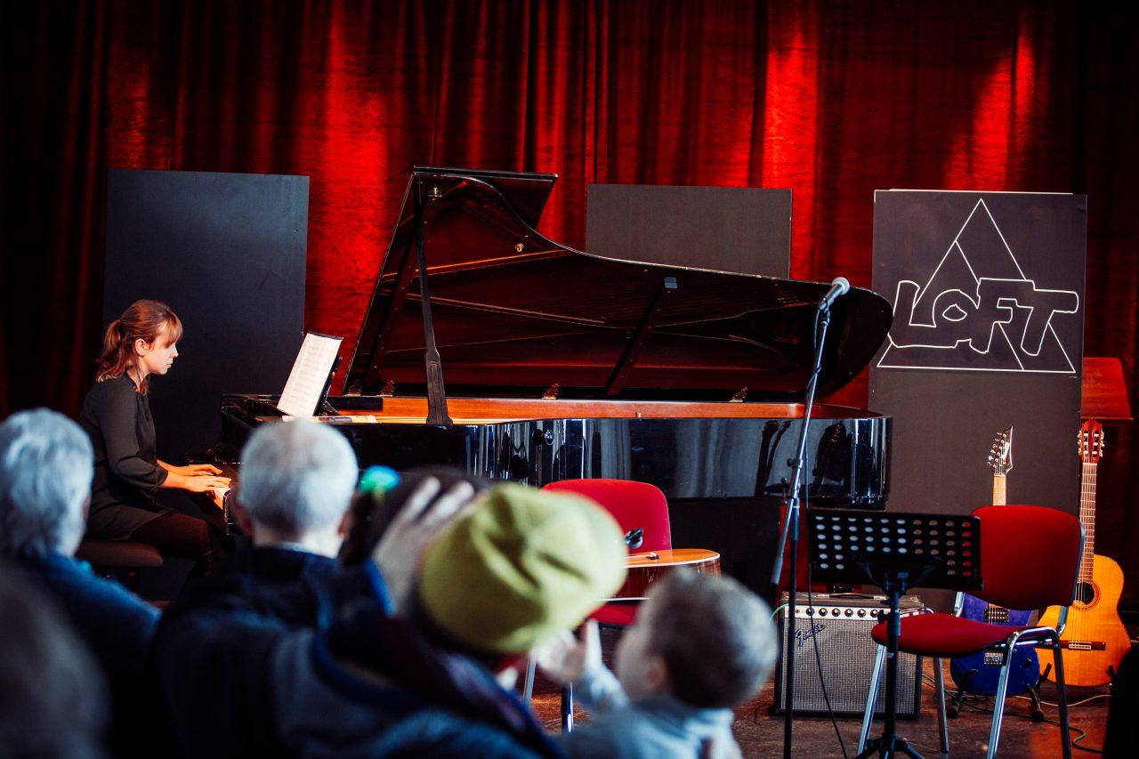 klavierunterricht köln klavierlehrer musikschule ermen