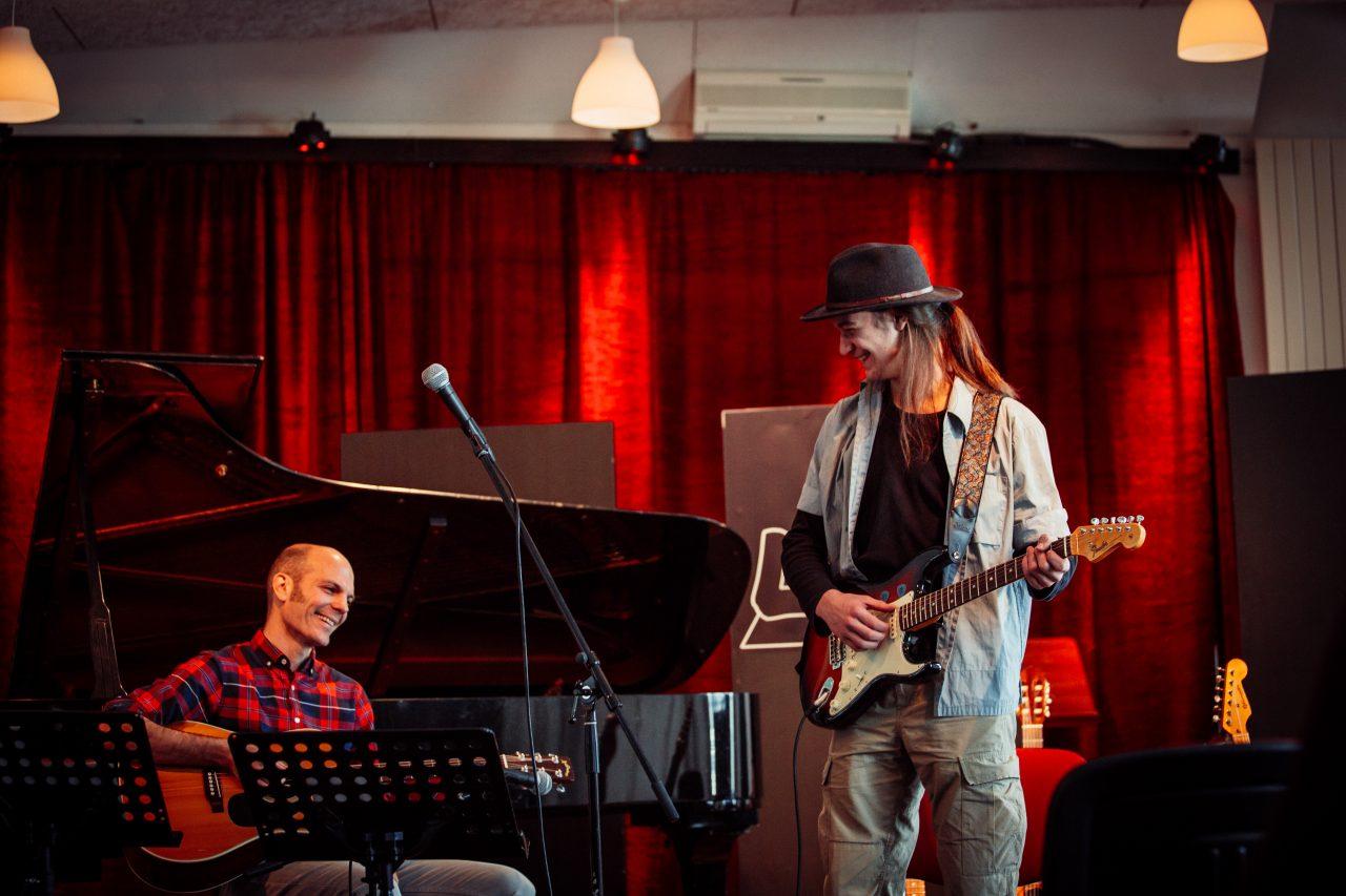 musikgutscheine musikschule ermen musikschülerinnenkonzert köln 2019 kontakt musikunterricht