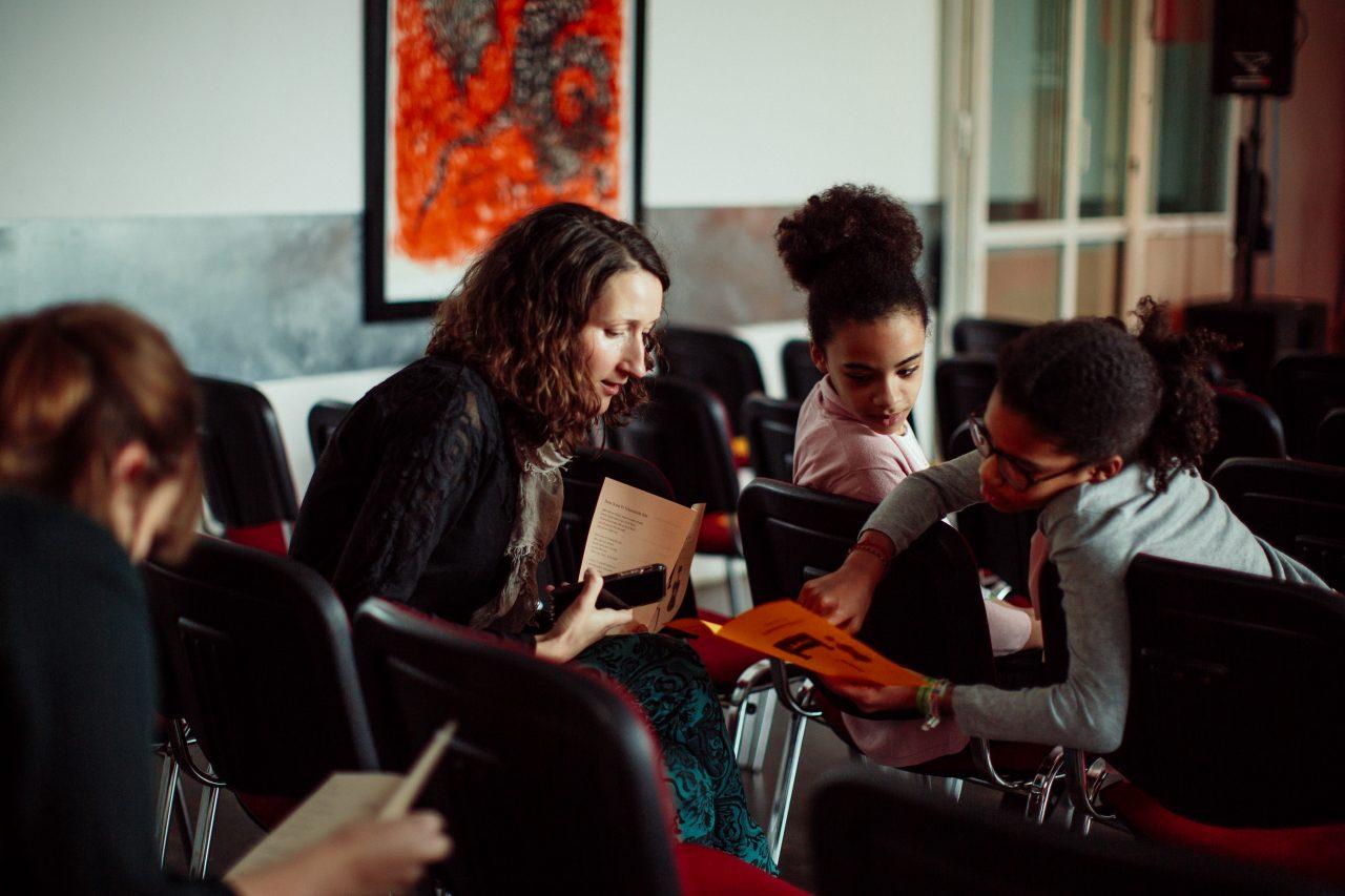 klavierlehrerin klavierunterricht köln musikschule ermen köln musikschülerinnenkonzert köln